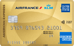 American Express Air France KLM Gold