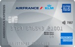 American Express Air France KLM Silver