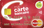 Banque Casino MasterCard Casino