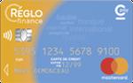 Cetelem MasterCard E. Leclerc