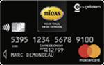 Cetelem MasterCard Midas