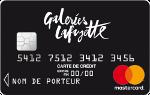 Conofiga MasterCard Galeries Lafayette