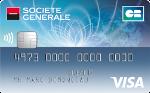 Société Générale VISA