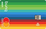 bunq Premium Mastercard
