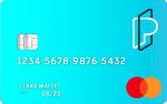 Pixpay MasterCard